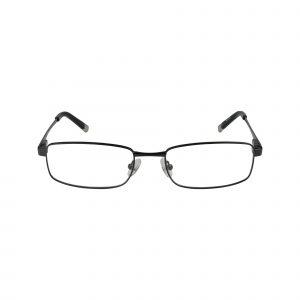 Harley Davidson Gunmetal 423 - Eyeglasses - Front