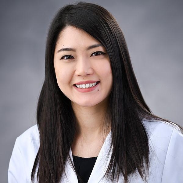 Dr. Ho - Shopko Optical optometrist