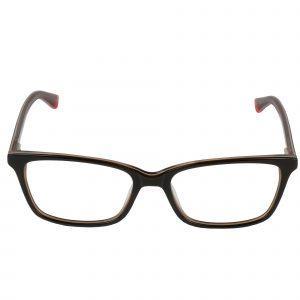 Joules Black JO3021 - Eyeglasses - Front