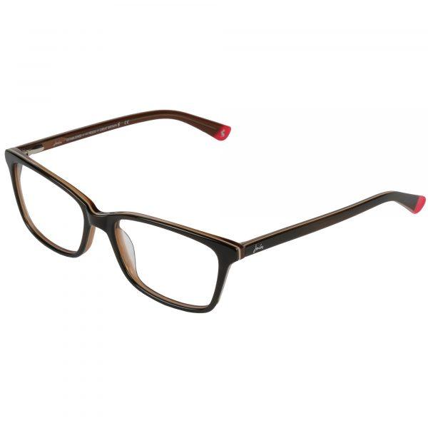 Joules Black JO3021 - Eyeglasses - Left