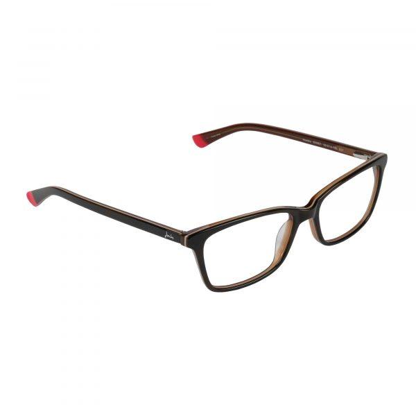 Joules Black JO3021 - Eyeglasses - Right