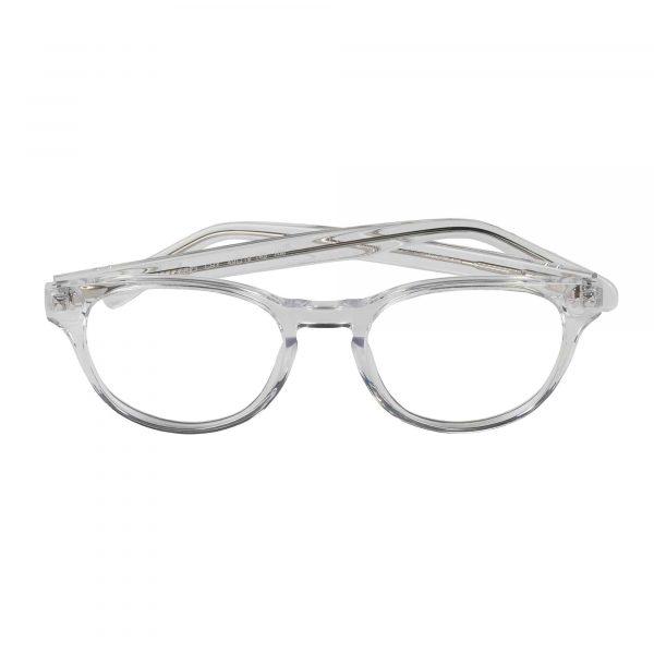 Global Releaf Crystal GR23 - Eyeglasses - Folded