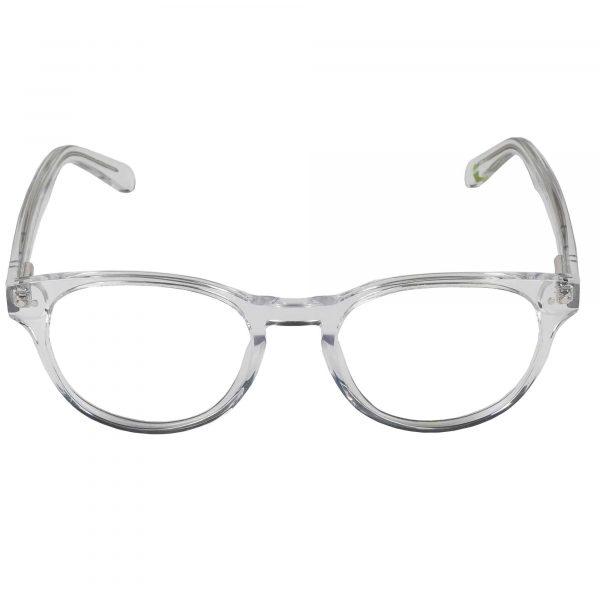Global Releaf Crystal GR23 - Eyeglasses - Front