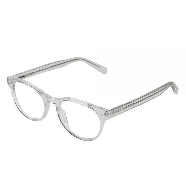Global Releaf Crystal GR23 - Eyeglasses - Left