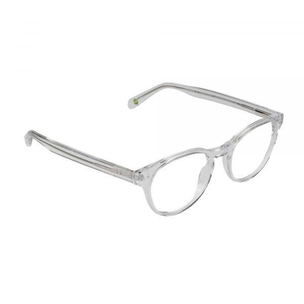 Global Releaf Crystal GR23 - Eyeglasses - Right