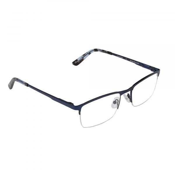 Global Releaf Blue GR26 - Eyeglasses - Right