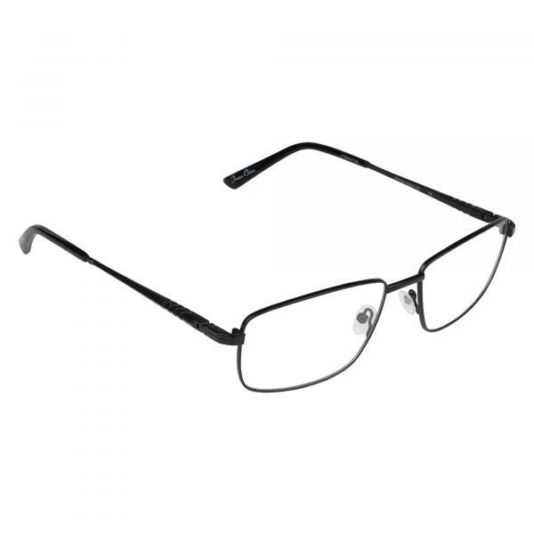 Wrangler Black 214 - Eyeglasses - Right