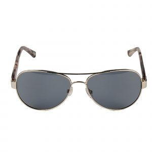 XOXO Gold Delray - Sunglasses - Front
