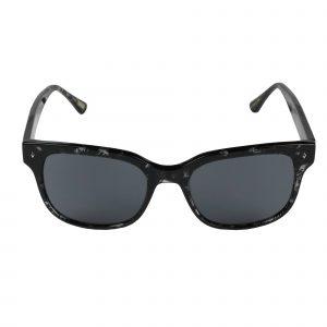 XOXO Black Crystal Destin - Sunglasses - Front