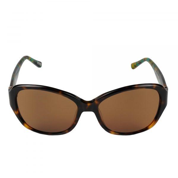 XOXO Tortoise Vero - Sunglasses - Front