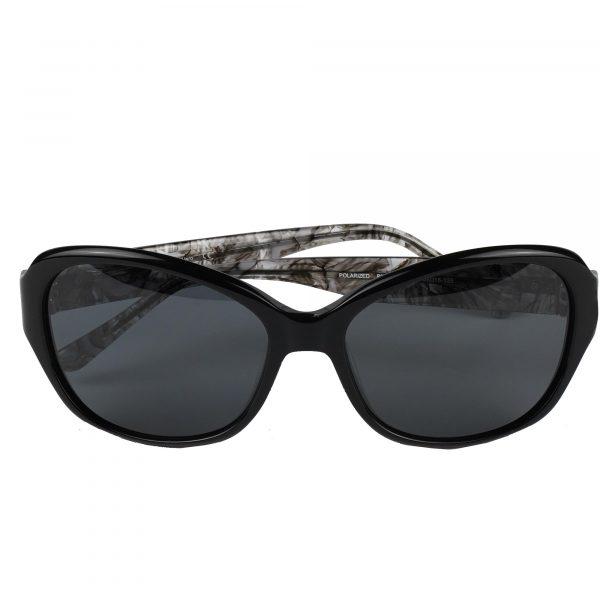 XOXO Black Vero - Sunglasses - Folded