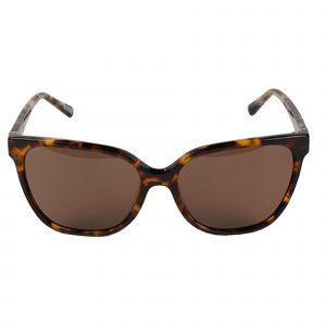 XOXO Tortoise Bahia - Sunglasses - Front
