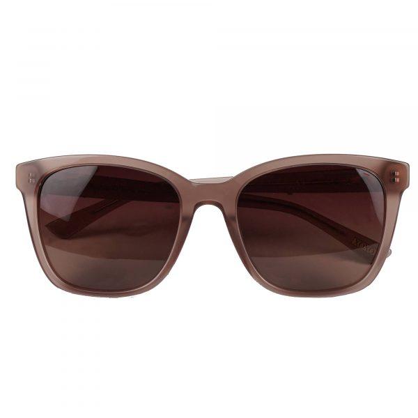 XOXO Blush St. Augustine - Sunglasses - Folded