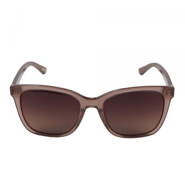 XOXO Blush St. Augustine - Sunglasses - Front