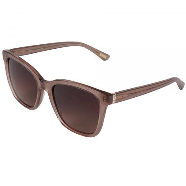 XOXO Blush St. Augustine - Sunglasses - Left