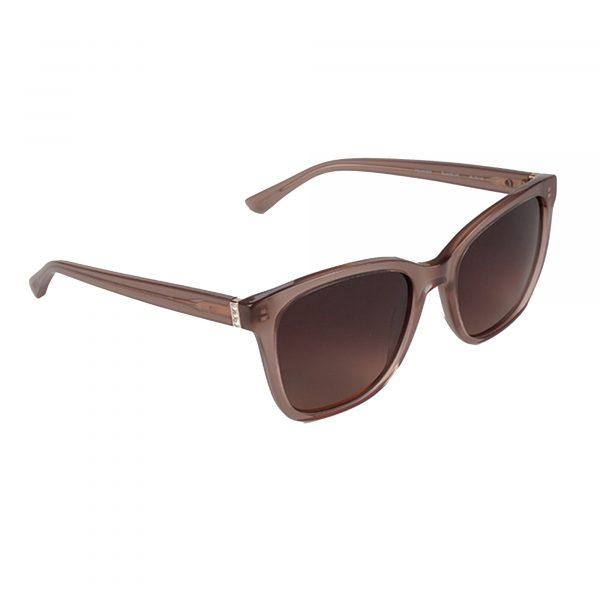 XOXO Blush St. Augustine - Sunglasses - Right