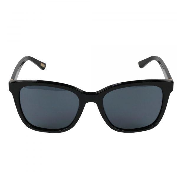 XOXO Black St. Augustine - Sunglasses - Front