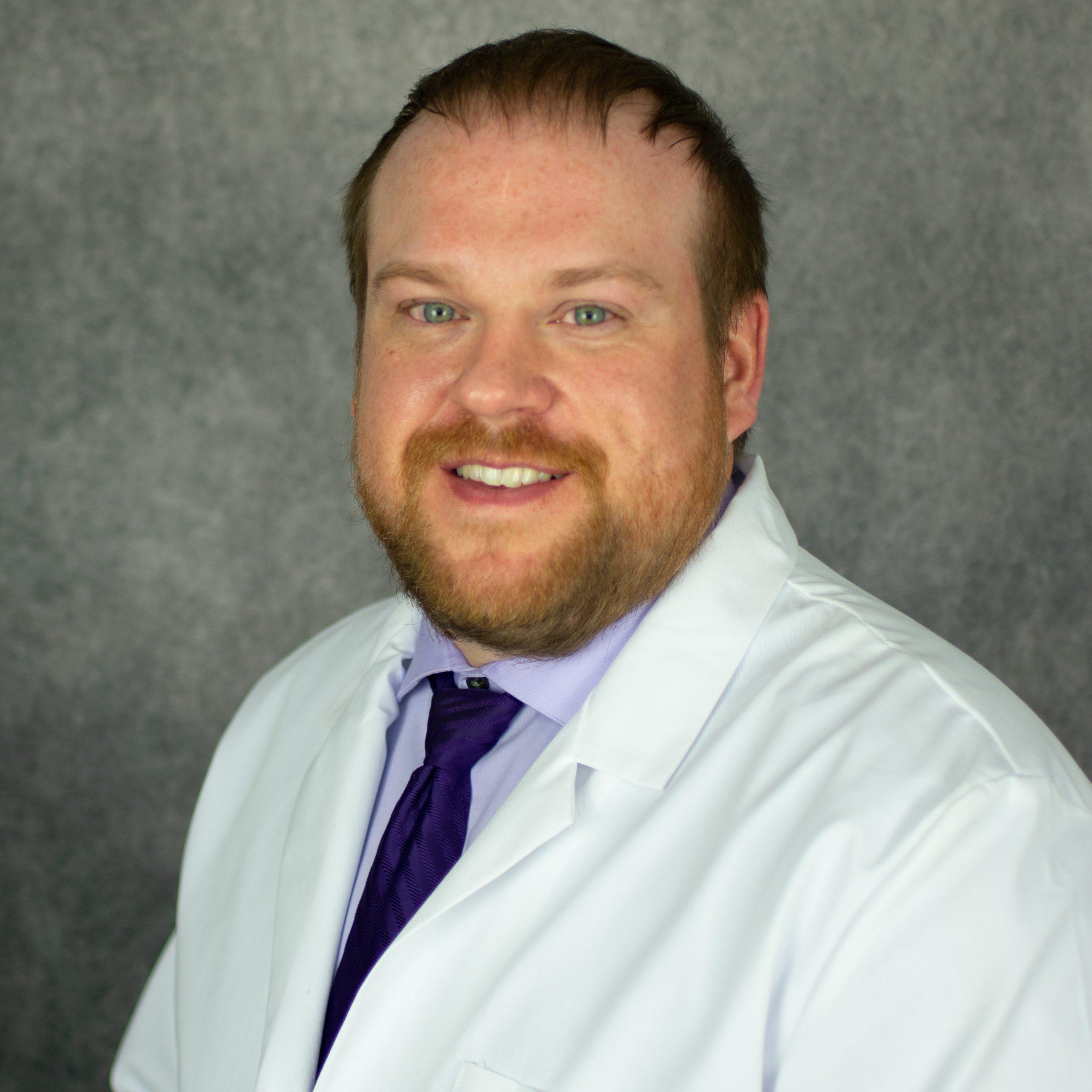 Dr. Connors - Shopko Optical Optometrist