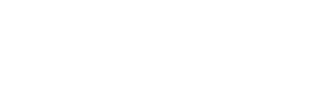 50% Off Frames with Any Lens Purchase - 25% Off Annual Supply of Contact Lenses