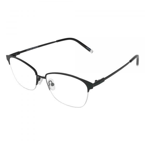 InvisaFlex Black 304 - Left