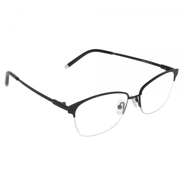 InvisaFlex Black 304 - Right