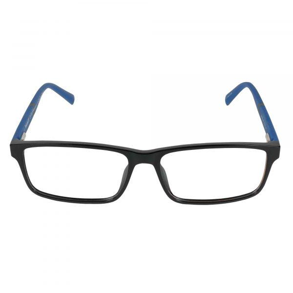 Timberland Blck TB1705 - Eyeglasses - Front