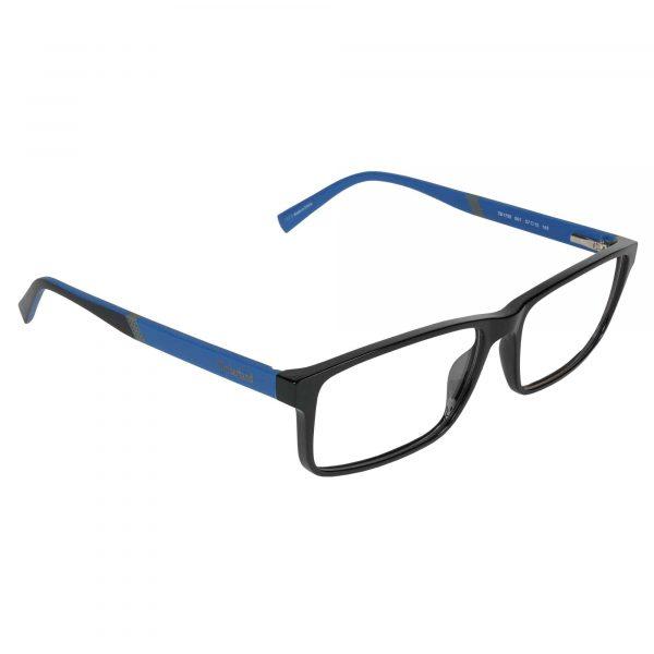 Timberland Blck TB1705 - Eyeglasses - Right