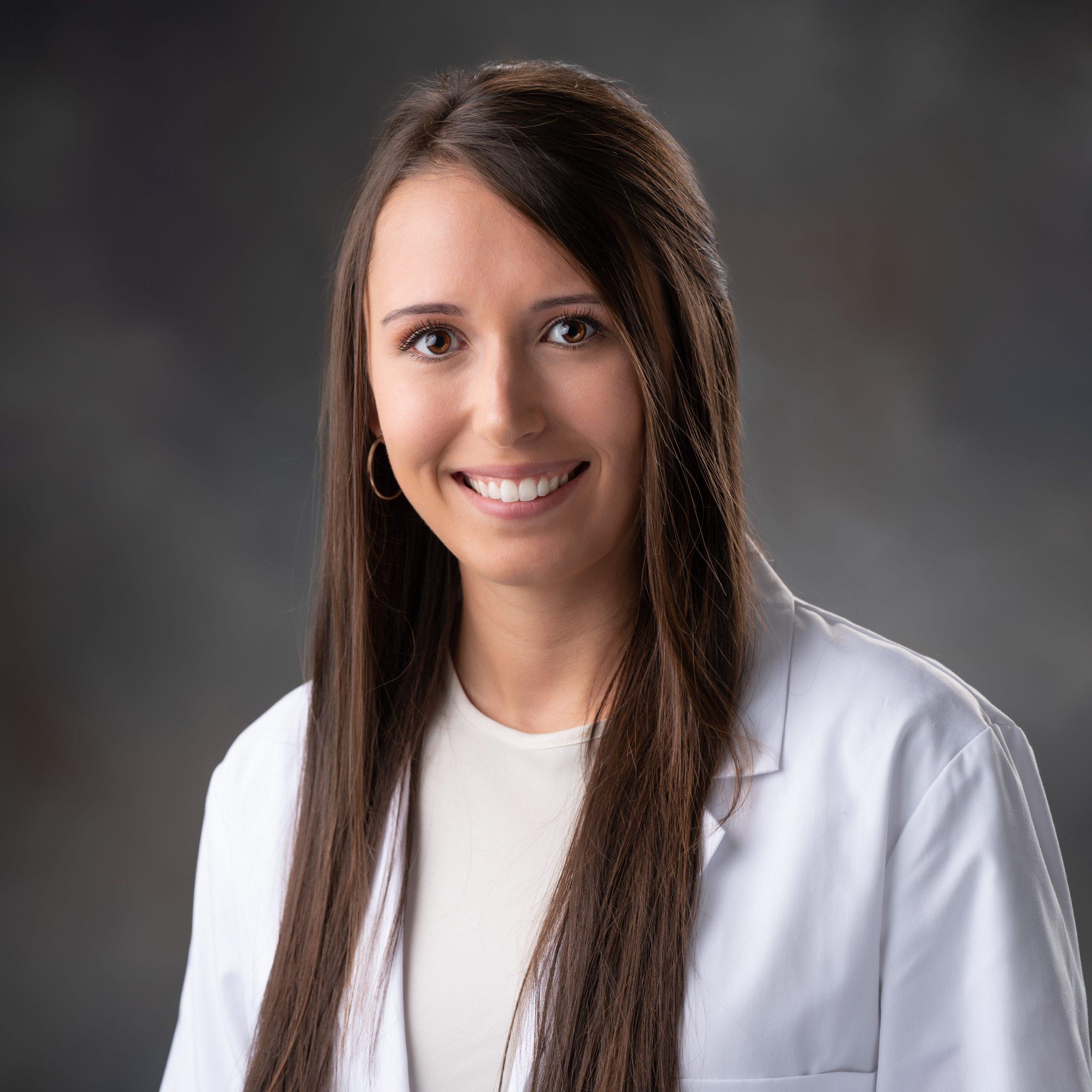 Dr. Weakland - Shopko Optical optometrist