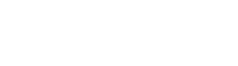 50% Off Lenses with Purchase of Frames