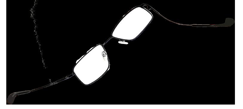 Invisa Flex Frames 02
