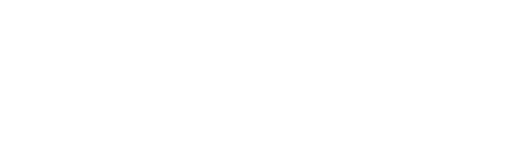 40% Off Frames with Any Lens Purchase
