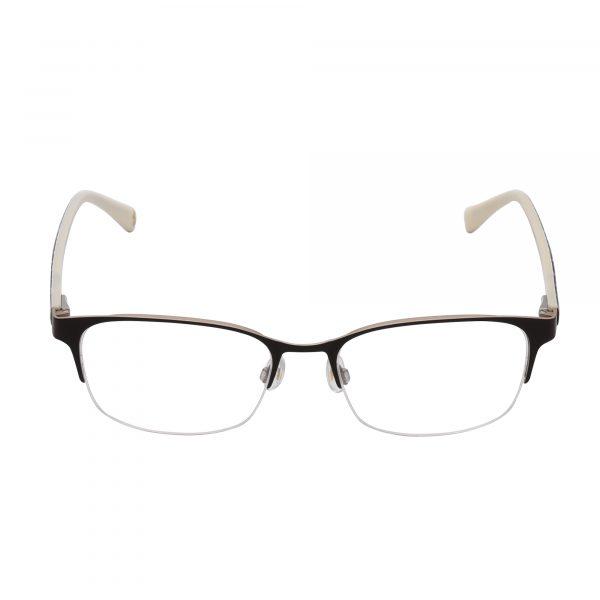 Joules Brown JO1037 - Eyeglasses - Front