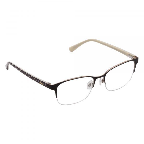 Joules Brown JO1037 - Eyeglasses - Right
