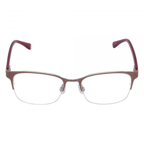 Joules Purple JO1037 - Eyeglasses - Front