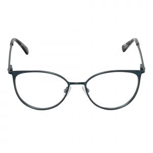Banana Republic Green Ginnifer - Eyeglasses - Front