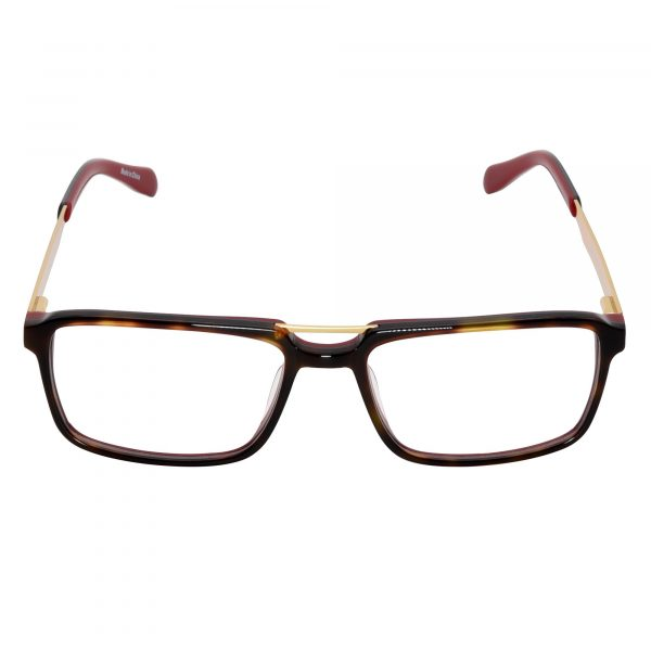 Champion Tortoise CU2026 - Eyeglasses - Front