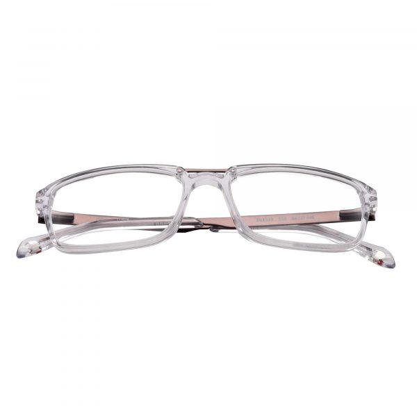 Champion Crystal CU2026 - Eyeglasses - Folded