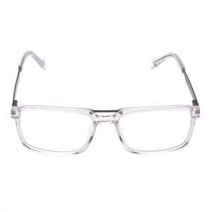 Champion Crystal CU2026 - Eyeglasses - Front