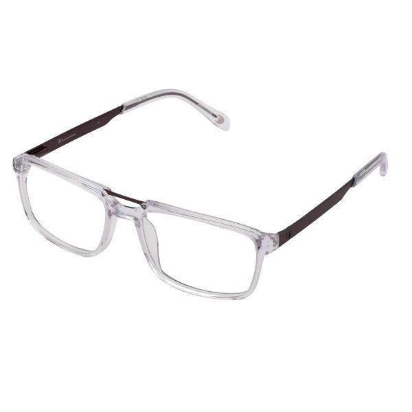 Champion Crystal CU2026 - Eyeglasses - Left
