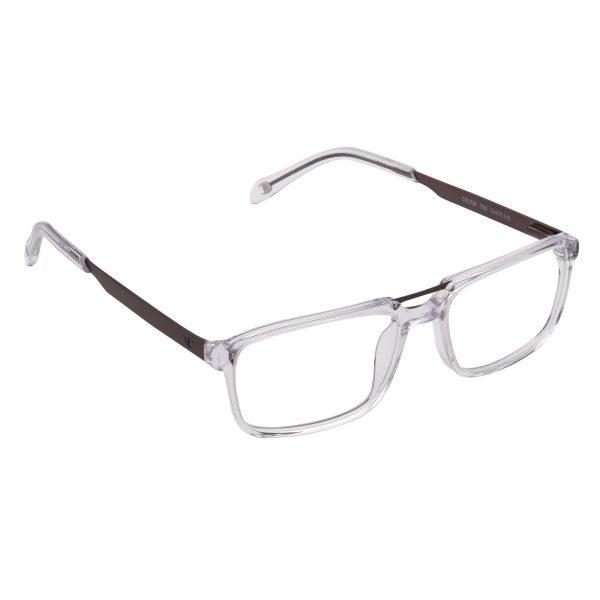 Champion Crystal CU2026 - Eyeglasses - Right