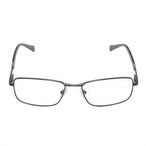Champion Gunmetal CU4011 - Eyeglasses - Front