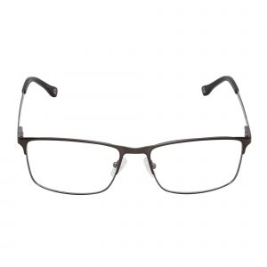 Champion Gunmetal CU4015 - Eyeglasses - Front