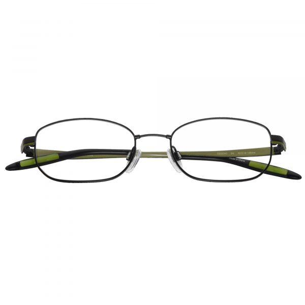 Eddie Bauer Black 32043 - Eyeglasses - Folded