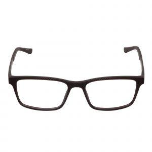 Eddie Bauer Brown 32017 - Eyeglasses - Front