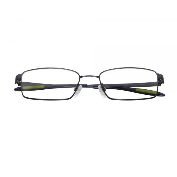 Eddie Bauer Blue 32021 - Eyeglasses - Folded