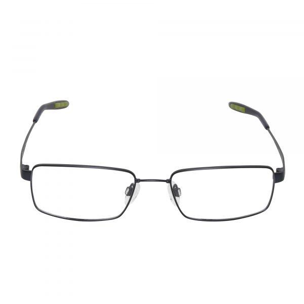 Eddie Bauer Blue 32021 - Eyeglasses - Front