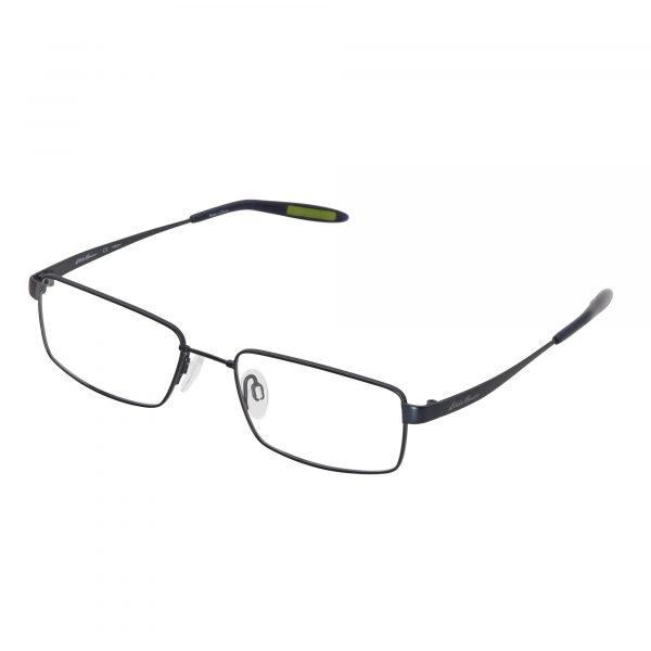 Eddie Bauer Blue 32021 - Eyeglasses - Left