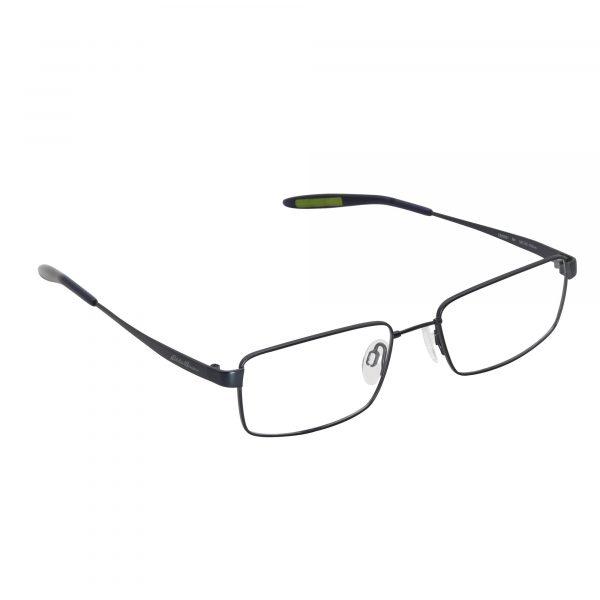 Eddie Bauer Blue 32021 - Eyeglasses - Right