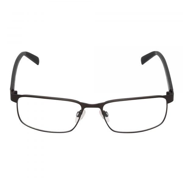 Eddie Bauer Brown 32026 - Eyeglasses - Front
