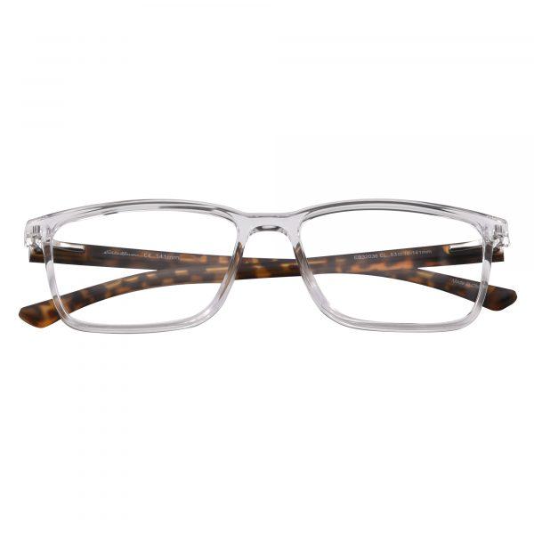 Eddie Bauer Crystal 32036 - Eyeglasses - Folded